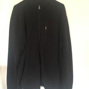 Men's Foundry Jacket